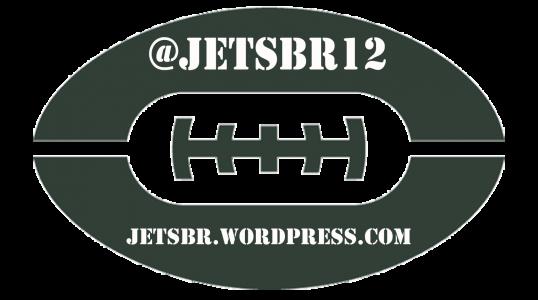 Jets BR 12